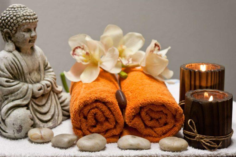 meditiation-tools-1